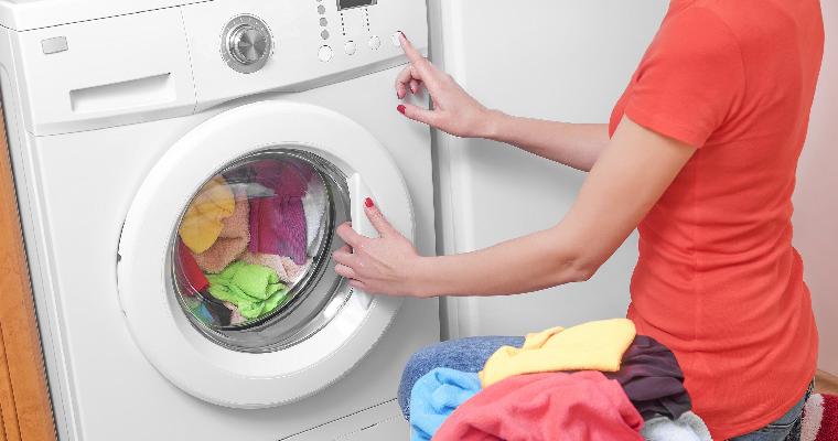Как не ошибиться с выбором стиральной машины  - Лента новостей Днепра eff3a074b65d3