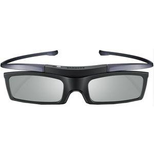 ���� ��� 3D ���������� Samsung SSG-P51002