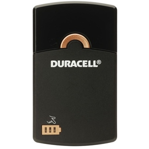 ����������� ������� ����������� Duracell PPS5H