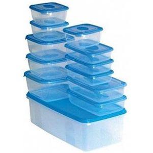 Посуда для микроволновой печи ПластТим PT1689