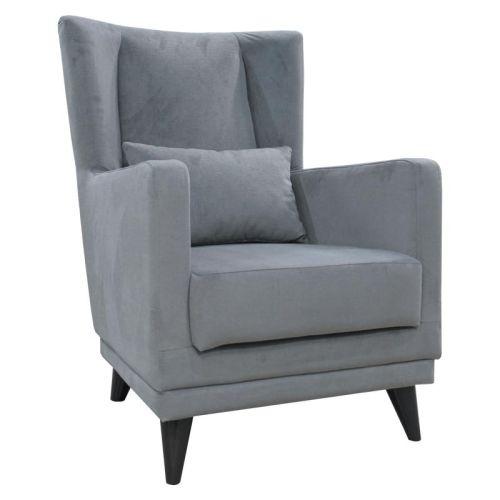 Купить со скидкой Кресло Комфорт-S