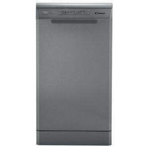 Посудомоечная машина Candy CDP 4609X-07