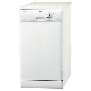 Посудомоечная машина Zanussi ZDS105