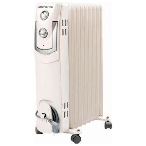 Масляный радиатор Polaris PRE M 0920
