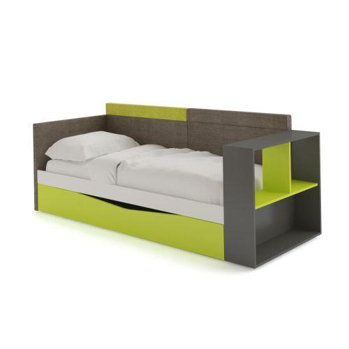 Купить со скидкой Кровать ARVO