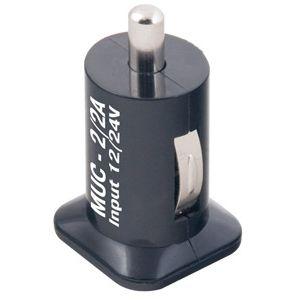 ������������ ������������� Mystery MUC-2/3A USB