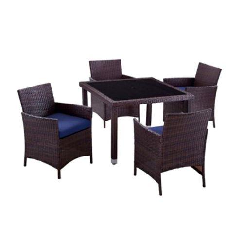 Купить со скидкой Комплект мебели ЭкоДизайн
