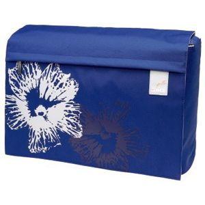 "Сумка для ноутбука Golla Limon G1275 15-16"" blue"