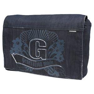 Сумка для ноутбука Golla G823