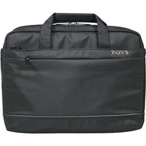 "Сумка для ноутбука Port Designs PALERMO 15-16"" black"