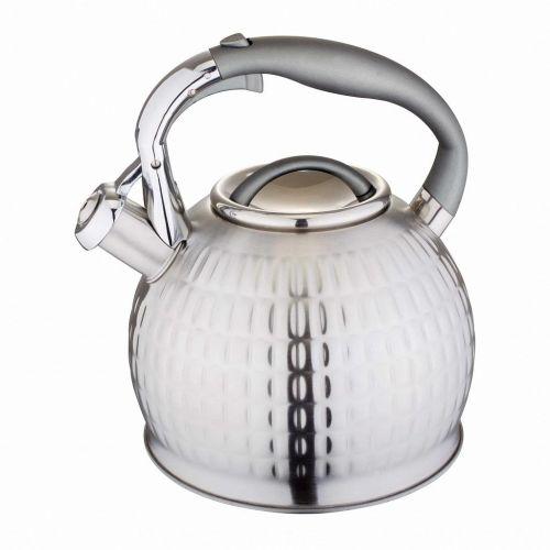Купить со скидкой Чайник на плиту Vitesse