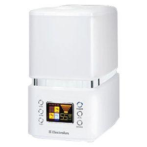 ����������� ������� Electrolux EHU-3510D
