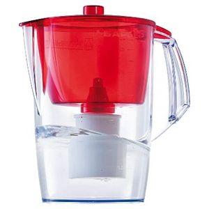 Фильтр для воды Барьер Лайт