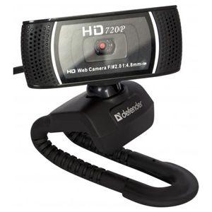���-������ Defender G-lens 2597