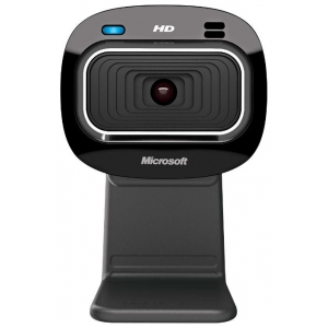 Веб-камера Microsoft HD-3000