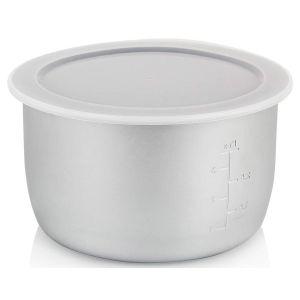 Чаша для мультиварки Steba чаша для мульварки