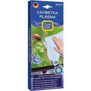 Чистящее средство Top House 390353