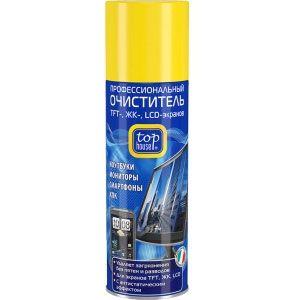 Чистящее средство Top House 600059