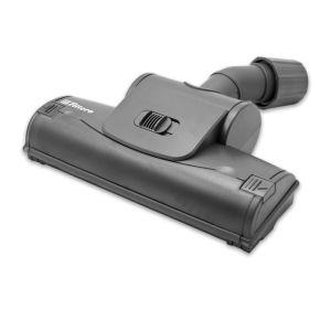 Щетка для пылесоса Filtero FTN 01