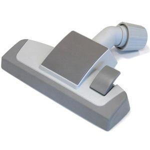 Щетка для пылесоса Filtero FTN 16