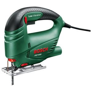 ������������� Bosch PST 650