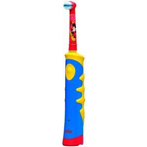 Зубная щетка Braun Mickey for Kids D10.513