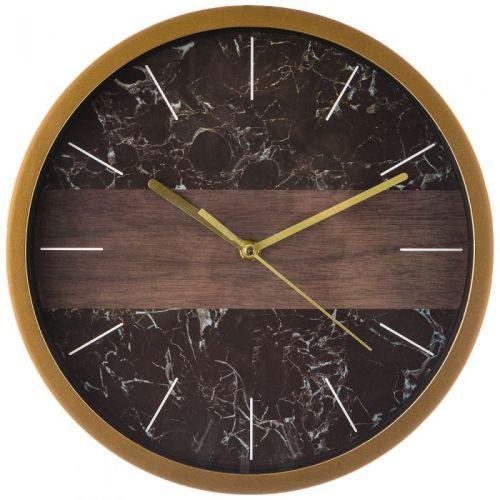 Купить со скидкой Настенные часы Арти М