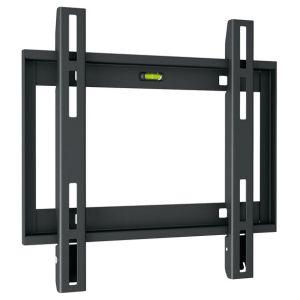 Кронштейн для телевизора Holder LCD-F2608