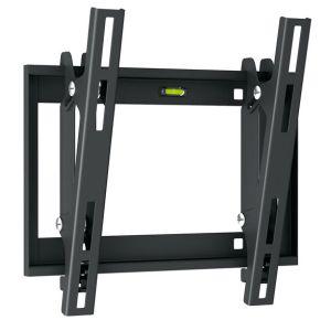��������� ��� ���������� Holder LCD-T2609