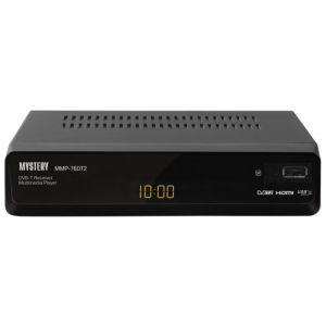 ������� DVB-T2 Mystery MMP-76DT2