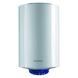 Накопительный водонагреватель Ariston ABS BLU ECO PW 80V
