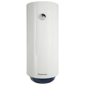 Накопительный водонагреватель Ariston ABS BLU R 30 V Slim