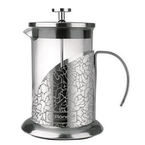 Чайник заварочный Rondell RDS-364