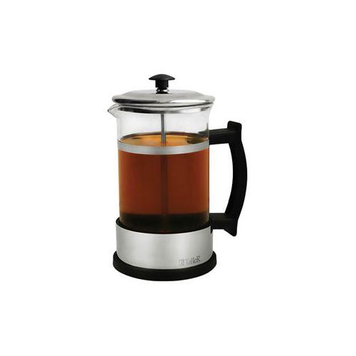 Купить со скидкой Чайник заварочный TalleR