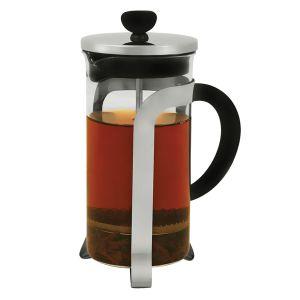 Чайник заварочный TalleR TR-2307