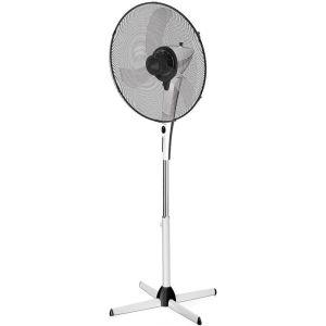 Вентилятор Polaris PSF 40R