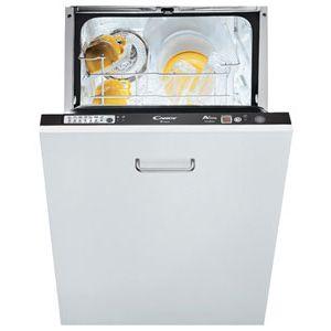 Встраиваемая посудомоечная машина Candy CDI P96