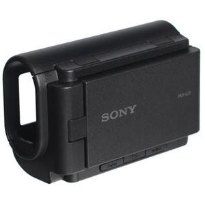 Сумка для видеокамеры Sony AKALU1.CE