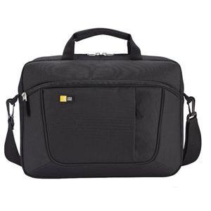 """Сумка для ноутбука Case Logic AUA-316 15-16"""" black"""