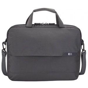 """����� ��� �������� Case Logic MLA-116GY 15-16"""" grey"""