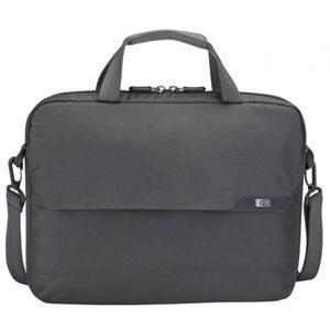 "Сумка для ноутбука Case Logic MLA-116GY 15-16"" grey"