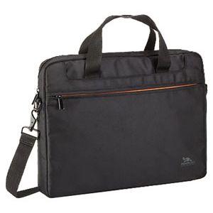 "Сумка для ноутбука Riva case 8033 15-16"" black"