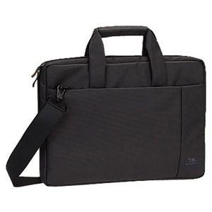 "Сумка для ноутбука Riva case 8231 15-16"" black"