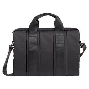 "Сумка для ноутбука Riva case 8830 15-16"" black"