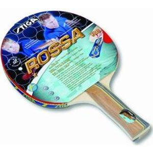 """Ракетка для настольного тенниса Stiga 1737-34 """"Rossa WRB"""""""
