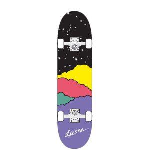 Скейтборд Larsen SB-2