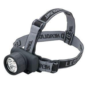 Фонарь Wolf Light TL-9572-3