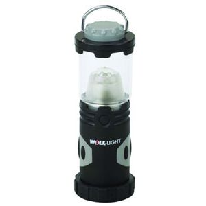 Фонарь Wolf Light TL-9882