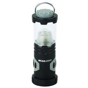 Фонарь Wolf Light TL-9882