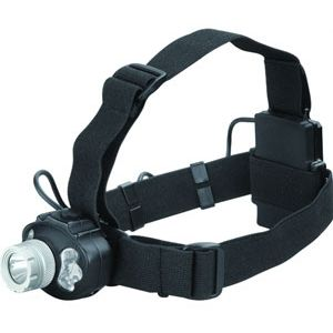 Фонарь Wolf Light TL-L9590
